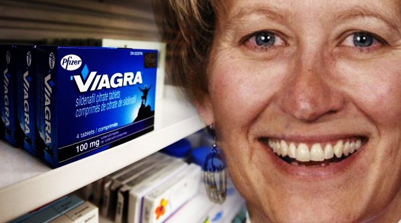 Who To Use Viagra
